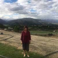 Corina Vaughan - Courier - Honky Tonka Express   LinkedIn
