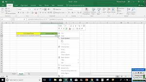 Convert Utc Date Time To Normal Date Time In Excel