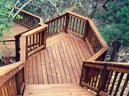 Ready Seal Stains Deck Sealer Best Stain For Decks