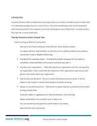 7 8 Credential Letter Sample Lascazuelasphilly Com