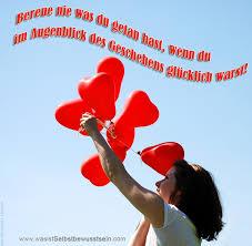 Spruch Für Glücklich Augenblicke Sprüche Mit Glück