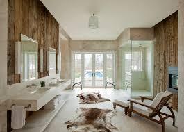 modern rustic interior design. Interior Designers \u0026 Decorators. Modern Rustic Aspen Mountain Retreat -bathroom Design