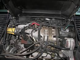 similiar buick 3800 supercharged engine keywords 3800 series ii supercharged engine series ii engine pic2fly