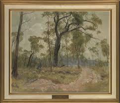 Lance Solomon Artwork for Sale at Online Auction   Lance Solomon ...