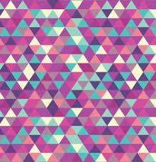 cute background patterns tumblr aztec. Unique Tumblr Triangle Pattern Tumblr Intended Cute Background Patterns Aztec A