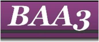 http://web.fbla-pbl.org/baa3/default.asp?p=studentlogin