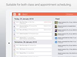 Appointment Calander Bobclass Appointment Calendar App Price Drops