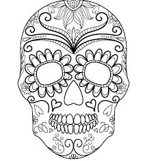 fun pages for kids free printable kids coloring pages fun printable coloring pages printable kids coloring