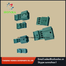 auto electrical pin connector auto electrical pin connector 9 968554 1a 968813 9c 8 1452577 1a auto 2 3