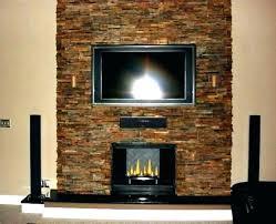 fireplace stone designs fireplace design ideas stone veneer fireplace stone designs stacked stone fireplace ideas interior