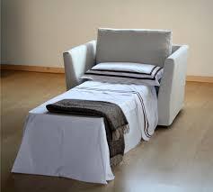 Poltrone letto singolo: poltrona letto singolo pratico complemento
