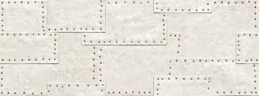 <b>Aparici Grunge</b> White Fizz 44,63x119,3 см Настенная <b>плитка</b>