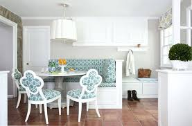 l shaped bench kitchen table l shaped dining room set gallery bench l shaped bench kitchen