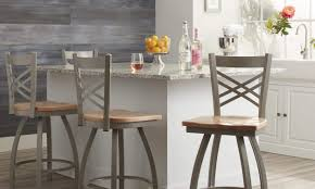 bar chair height. Plain Height Bar Stool Height Guide In Chair T