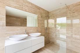sliding shower door repair glass doctor