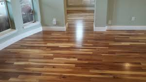 acacia hardwood flooring ideas. Marvelous Engineered Hardwood Floors Vogue Orlando Modern Spaces Remodeling Ideas With Acacia Wood Flooring