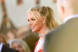 Britney Spears' conservatorship can be ...