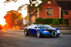 2018 bugatti chiron for $3.5 million. Bugatti Veyron Cars For Sale Pistonheads Uk