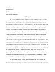 research paper outline topic issue stem cell research thesis  most popular documents for bus 302