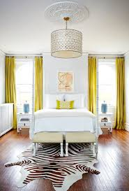 54 Fabelhaft Ideen über Lichtdichter Vorhang Für Schlafzimmer