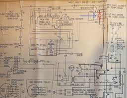 robertshaw 9615 thermostat wiring diagram robertshaw 9615 robert shaw 9610 in manual mode the fan wont turn off robertshaw 9615 thermostat wiring diagram