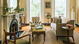 living design furniture the botherum house southern living