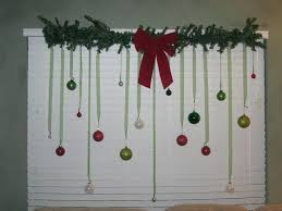 office christmas decorating ideas. Plain Decorating Simple Office Christmas Decoration Ideas  Intended Office Christmas Decorating Ideas A