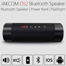 Jakcom OS2 Outdoor Bluetooth Speaker Bicycle ... - Amazon.com