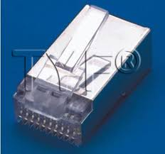 rj48 plugs a professional manufacturer and supplier of rj48 plugs rj48 plugs