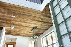 reclaimed wood ceiling so so pretty domestic imperfection reclaimed wood ceiling rustic wood strap ceiling wood beam ceiling