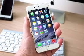 App 6 Iphone Crashes Easy Ways Annoying To Solve z88wYv
