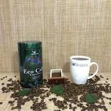 Купить натуральный <b>молотый кофе</b> из <b>Коста</b>-<b>Рики</b> - урожай 2020 ...
