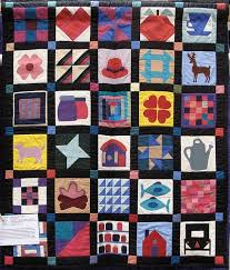 Check out the Shipshewana Quilt Festival - The Indiana Insider Blog &  Adamdwight.com