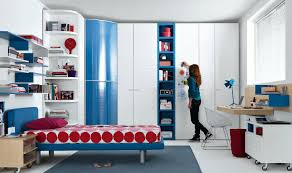Most Visited Images Featured In Appealing Ikea Bedroom Closets To Organize  Your Storage System Ideas