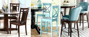 standard dining room table height what is the standard height of a dining room table dining standard dining room table height