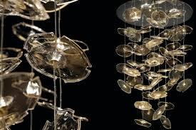 chandeliers halogen