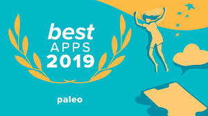 Recipe Writer App Best Paleo Apps Of 2019