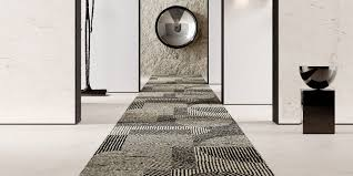 Carpet Quality Chart Commercial Carpet And Flooring Shaw Contract Shaw
