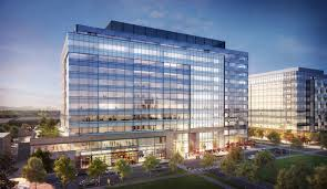 microsoft office company. Microsoft Office In Seattle. Coming Soon Seattle Company