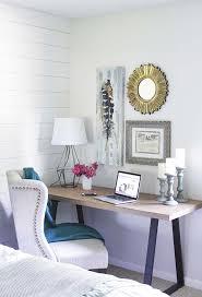office in bedroom ideas 07 1 kindesign