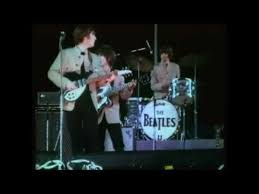 best ticket to ride beatles ideas ticket to  the beatles ticket to ride shea stadium 8 15 65