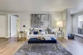 ... Craigslist 2 Bedroom Apartment For Rent Best Of E Bedroom Apartments In  Champaign Il Craigslist Craigslist