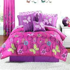 solid purple comforters king size bedding sets comforter s full
