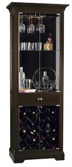 locking wine cabinet. Modren Wine 690004 Howard Miller Wine Cabinet Furniture To Locking Wine Cabinet N