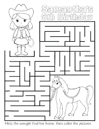 Wedding Coloring Pages For Kids Antiatominfo