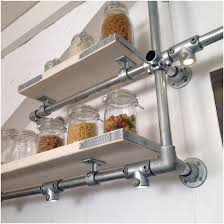 Kitchen Furniture India Wall Mounted Kitchen Shelf Kitchen Wall Mounted Kitchen Cabinets