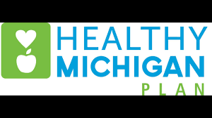 Healthy Michigan Plan Mi Health Account