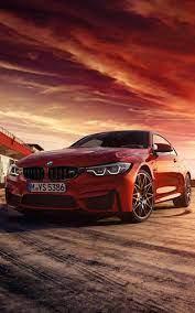 BMW M4 HD Wallpapers Mobil - Wallpaper Cave