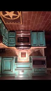 rustic chic kitchen ideas noticeable my future kitchen home decor a future kitchens and