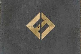 Fedex Forum Seating Chart Foo Fighters Foo Fighters Announce New Album Concrete And Gold And